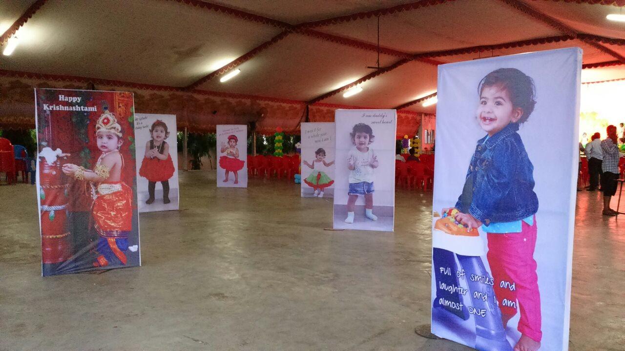 Rajhamundry Shobhas Entertainments Vijayawada
